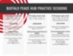 Peace Hub Schedule (1)-page-001.jpg
