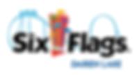 200px-Darien_Lake_Resort_logo.png