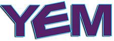 YEM Logo.jpg
