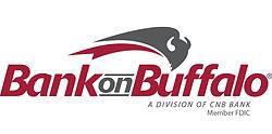 Bank On Buffalo Logo-only (2C)_FDIC.jpg