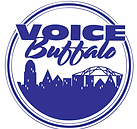 voice-buffalo.png