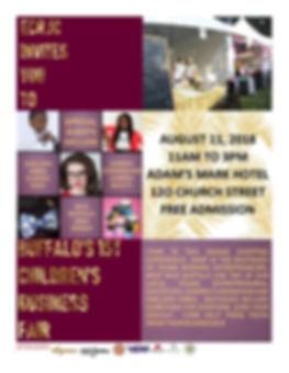 CBF Promotional FLier-page-001.jpg