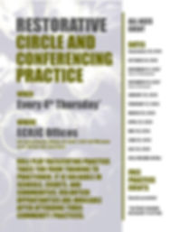 CONFERENCING PRACTICE Schedule-page-001.
