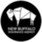 New-Buffalo-Insurance-Footer-Logo-RGB.pn