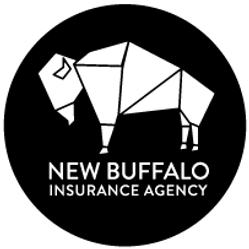 New-Buffalo-Insurance-Footer-Logo-RGB.pn