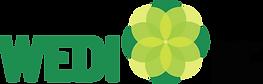 Copy of WEDI_Logo_full_color (2).png