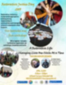 RJ Day 2019 Flyer (1)-1.jpg