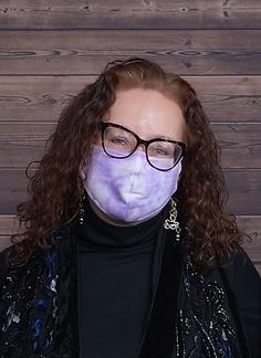 KDC Masked Dec 2020 (1).png