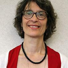 Nancy R - 2.jpg