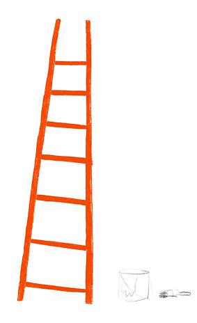 Escada-e-tintaFW.jpg