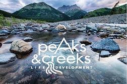 PC Peaks - Creek with logo.jpg