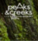 Tree Moss w Logo.jpg