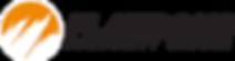 Flatirons Logo 2020 .png