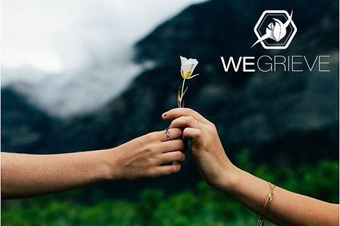 Handing Flower w Logo.jpg