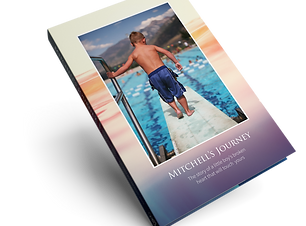 Mitchells Journey Book.png