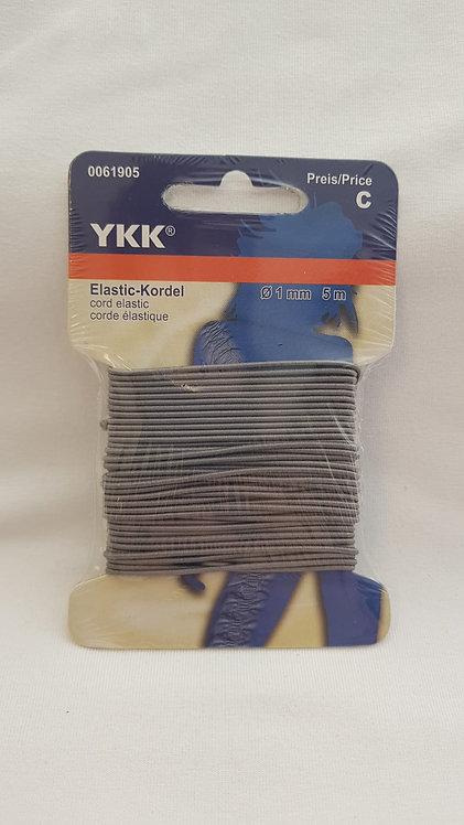 Elastic - Kordel