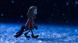 Drowndown
