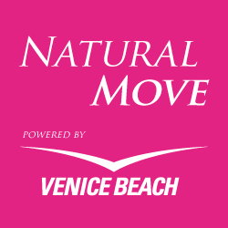 Natural Move Swiss Event Series by Venice Beach