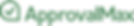 am_logo_dark_green@2x.png
