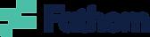 Fathom-logo.png