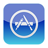 Apple-App-Store-icon.png