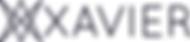 xavier-bold-dark.png