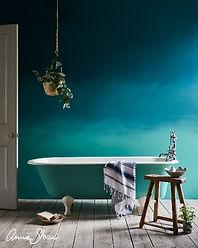 Ombre-bathroom-Aubusson-and-Provence_edi