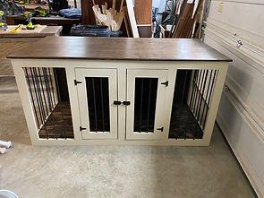 Large Dog Crate.jpg