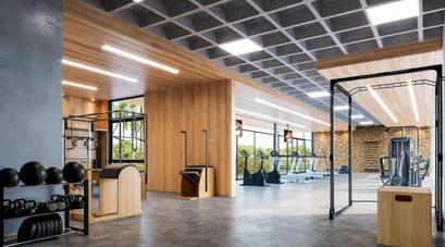 ville-sainte-anne-le-jardin-fitness-club