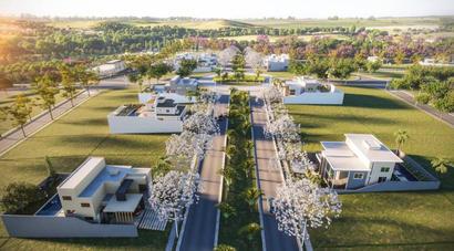 ville-sainte-anne-le-jardin-vista-aerea-