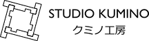 logo_4piece.png