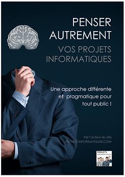 livre-penser-autrement-projet-informatique.png