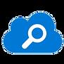 logo search.png
