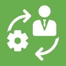 Digitaliser et simplifier les processus