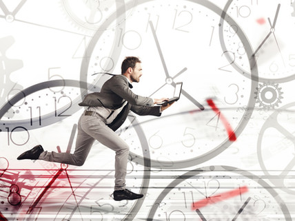 Adopter le temps digital pour Office 365