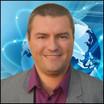 Digitalisation AFM Téléthon avec Office 365 : un an plus tard