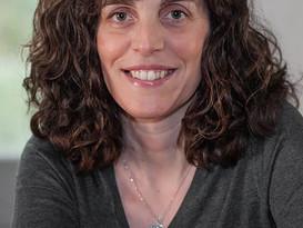 Agnès Villoutreix : une école de langue avec Office 365