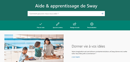 image support sway.png