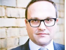 Olivier Belma : témoignage d'un manager digital