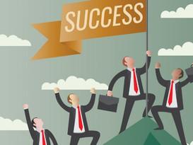 Aborder Office 365 comme une démarche d'entreprise et non comme un projet IT