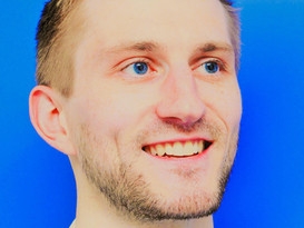 Thibault Godart  : innover avec Yammer