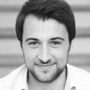 Quentin Jamrozik