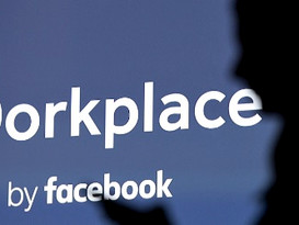 Facebook Workplace versus Yammer