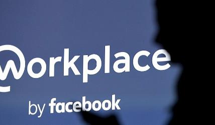 Facebook Workplace versus Yammer