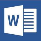 Générer un fichier Word depuis des données SharePoint, avec du JS