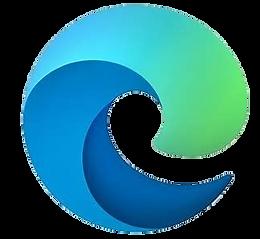logo edge.png