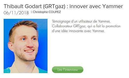 InnoverYammer.JPG