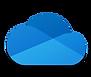 OneDrive_256x256.png