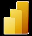 logo power bi.png