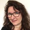 Lina Baldenweck : assistante & actrice de la transformation digitale